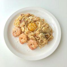 Cute Food, Good Food, Yummy Food, Tasty, Healthy Picnic Foods, Chocolate Belga, Tumblr Food, Warm Food, Food Goals