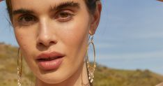 Chan Luu's Bridal Jewelry Collection Is Classic & Glamorous