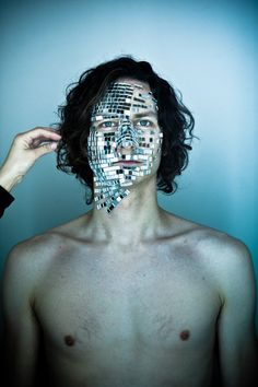 Google Image Result for http://thesheepinwolvesclothing.files.wordpress.com/2012/09/gotye-mirror-disco-ball-face-front-view.jpg