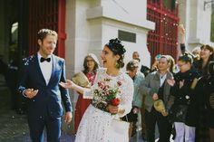 Un beau jour - photo-de-mariage-candice-henin-13