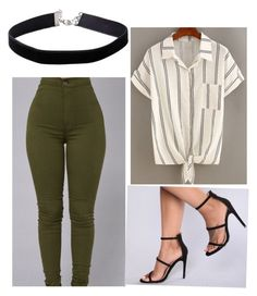 """""""Classy dressy modern fit"""" by razhanewiggins on Polyvore featuring Miss Selfridge and modern"""