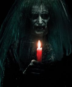 insidious:  In my top five of haunted house movies, easily.  Probably one of my…
