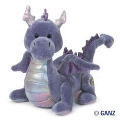 Webkinz Plush Stormy Dragon Virtual Interactive Pet (Toy)  http://www.1-in-30.com/crt.php?p=B007OLRG28  B007OLRG28