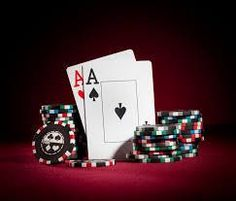 8 99online Poker Ideas Poker Online Poker Casino Games