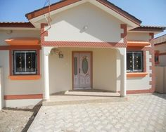 gambia swami india houses - Yahoo Image Search results