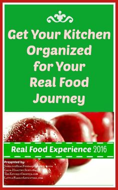 Join us on this free systematic approach to eating healthier. We are having lots of fun with this program and would love for you to join us.  Make this year the year that your resolution sticks.