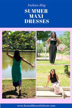 Maxi dresses, summer maxi dresses, maxi dresses for summer