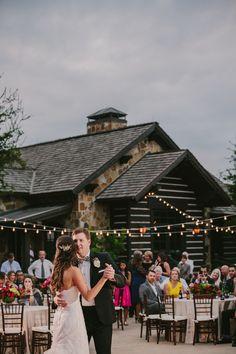 First Dance | PhotoHouse Films Wedding Photography & Videography | Theknot.com