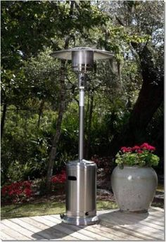 19 best propane patio heaters images propane patio heater outdoor rh pinterest com