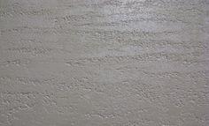 IMPEX COLOR - marmorino venezia travertino, marmorino veneziano, marmorino venezia, calce, pitture murali, rivestimenti murali, pietra a vista, venezia