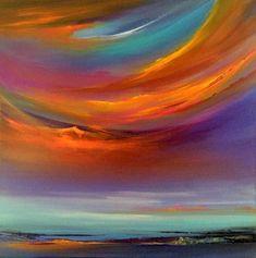 Jaanika Talts Artist #abstractart