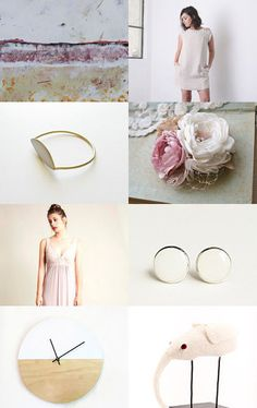 White!!! by Maria on Etsy--Pinned with TreasuryPin.com