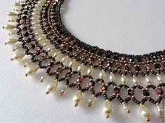 Necklace Scythians