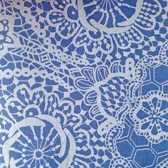 Liberty-Fabric-Nicholas-James-D