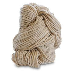 91ef9173c 55% superwash wool 45% organic cotton This worsted-weight is a versatile