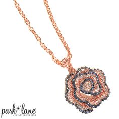Camellia Nk | Love Park Lane Fashion? Contact me to host a party or purchase the finest Fashion Jewelry!