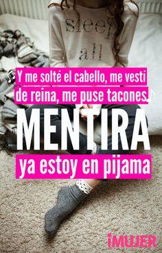 #Frases #Humor