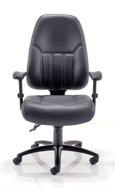 23 best executive fabric office chairs images in 2019 barber chair rh pinterest com