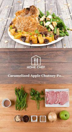 45 best home chef images chef recipes dinner recipes supper recipes rh pinterest com