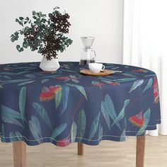 128 best home softgoods table covers matching items images in rh pinterest com