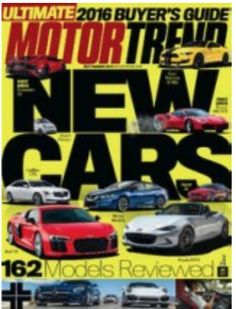All the issues of Motor Trend on our Newsstand. Get the subscription to Motor Trend and get your Digital Magazine on your device. Trends Magazine, Car Magazine, Digital Magazine, Free Magazine Subscriptions, Ride Of The Valkyries, First Mustang, Mercedes Amg Gt S, Cadillac Ct6, 911 Turbo S