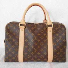Tip: Louis Vuitton Luggage (Dark Brown) Louis Vuitton Luggage, Louis Vuitton Speedy Bag, Louis Vuitton Monogram, Luggage Shop, Louise Vuitton, Suitcases, Luxury Life, Dark Brown, Clutches