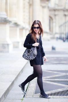 Elodie in Paris: NEW YORK DESIGNER FASHION INSPIRED POINTED CAT EYE SUNGLASSES 8181