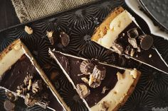 peanut-butter-cheesecake00078 by PasstheSushi, via Flickr
