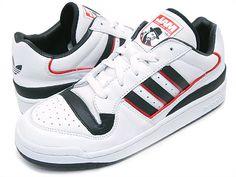21 Adidas ImagesSneakersTennis Sneakers Inspiring Inspiring Sneakers 21 Adidas 4AL35Rjq