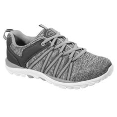 1461eda96d4f Lette sneakers med Biomechanics-fotsåle fra Scholl passende for både  gåturer eller for deg som