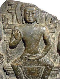 Image from http://www.thaiwebsites.com/images/OutSideBangkok/lordbuddhaNP.jpg.