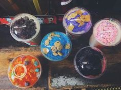 @isabellegeneva Rad Coffee  #radcoffee