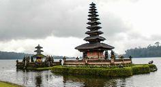 Bali  .  http://www.taorana.travel/
