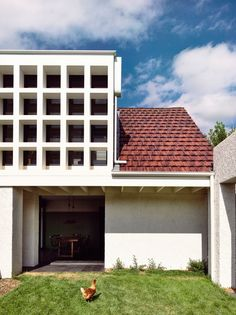 Kennedy Nolan, Derek Swalwell · Urquhart Estate House
