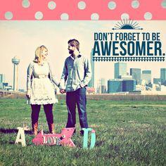 awesomer