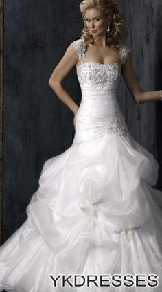 wedding dress wedding dresses #provestra