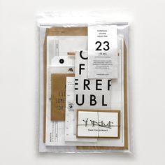 Design Poster, Print Design, Layout Design, Web Design, Packaging Design Inspiration, Book Design Inspiration, Book Layout, Grafik Design, Marketing