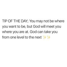 In Jesus name! Real Talk Quotes, Fact Quotes, Mood Quotes, True Quotes, Quotes To Live By, Prayer Quotes, Bible Verses Quotes, Spiritual Quotes, Positive Quotes