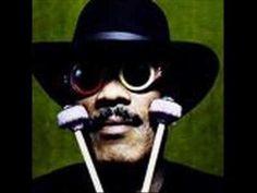 The legendary Jazz vibraphonist and vocalist Roy Ayers Jazz Artists, Jazz Musicians, Music Artists, Soul Music, Music Is Life, Roy Ayers, All About Jazz, Jazz Funk, Soul Funk