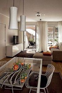 Bruges (Brugge) Vacation Rental - VRBO 1017068ha - 1 BR Belgium Apartment, Romantic Apartment in the Historical Centre of Bruges