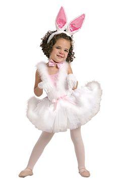 15535 Cottontail | Novelty Dance Costumes | Dansco | Dance Fashion 2014 2015 | Pinterest Keywords: Bunny Rabbit