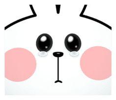 Cute Cartoon Images, Cute Cartoon Drawings, Cartoon Art Styles, Cute Cartoon Wallpapers, Cute Love Memes, Cute Love Pictures, Anime Funny Moments, Rain Wallpapers, Cute Paintings