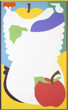 jordy_van_den_nieuwendijk_2011_21_fruit.jpg (400×650)
