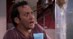 Rob Schneider in Deuce Bigalow Male Gigolo - Rob Schneider Photo . Deuce Bigalow Male Gigolo, Rob Schneider, Films, Movies, Actors, Clothing, Men, Fictional Characters, Outfits