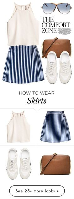 18 Trendy Fashion Outfits For Teens Summer Clothes Fashion Mode, Look Fashion, Daily Fashion, Teen Fashion, Fashion Outfits, Womens Fashion, Fashion Clothes, Fashion Ideas, Fashion Spring