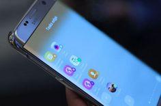 Prima reclama oficiala facuta de Samsung despre Galaxy S8! Ce a dezvaluit despre telefon