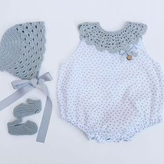 Create a free account Knitting For Kids, Baby Knitting, Baby All In One, Baby Dress Patterns, Knitted Baby Clothes, Crochet World, Newborn Crochet, Baby Boutique, Classic Outfits