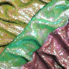 Chameleon sequins #fabric #fabricstore #design #sequins #color #palette #fashion #runway #vogue #streetstyle #streetfashion #composition #vogue #luxury #beauty #editorial #magazine #art #pop  #clothing #beauty #style #trend #summer #collection #brand #new #party #miami #havana #shine        trend trendy top fashion design beauty
