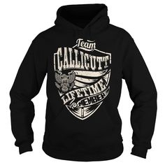 [Best stag t shirt names] Last Name Surname Tshirts  Team CALLICUTT Lifetime Member Eagle  Shirts of month  CALLICUTT Last Name Surname Tshirts. Team CALLICUTT Lifetime Member  Tshirt Guys Lady Hodie  SHARE and Get Discount Today Order now before we SELL OUT  Camping 30 damn i make look good t shirt red lips kurowski last name surname name surname tshirts team callicutt lifetime member eagle