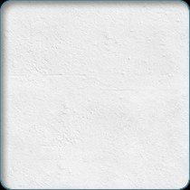 Plaster Seamless and Tileable High Res Textures